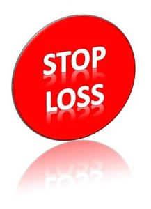 Stop Loss in Forex Trading